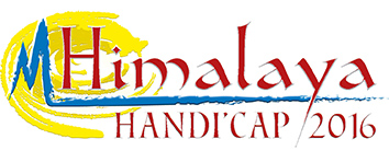 handicap himalaya expedition ladakh